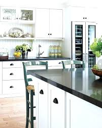 best laminate countertops for white cabinets for white kitchens two classic white kitchens to copy maria