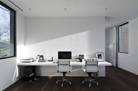 deluxe wooden home office. Wall Desks Home Office Floating Desk Modern With White Platform Deluxe Wooden H