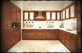 build in kitchen units designs how to make simple kitchen cabinets free kitchen cabinet plans how to build a cabinet box