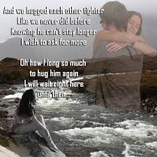 Long Distance Relationship Love Story All About Love Quotes