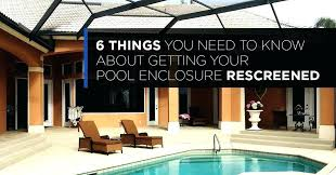 pool enclosure lighting pool enclosure lighting 6 things every consumer needs to know about getting their pool enclosure lighting