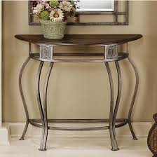 hallway table and mirror. captivating hallway accent table best images about tables on pinterest entry ways and mirror