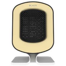 Blaux Heater Review: Is it Safe for Your Home? - Mepinetwork