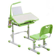 study table full size of studyble chair for s and set olx plastic flipkart archived on furniture