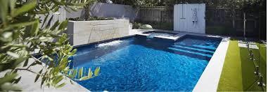 7 5m manhattan fibreglass pool 7 5m manhattan fibreglass pool