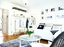 cute apartment decorating ideas. Cool Apartment Ideas Full Image For Best Studio Design  Home Art Furniture Cute Decorating Tumblr Cute Apartment Decorating Ideas N