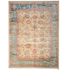 ziegler mahal persian rugs large living room rugs for