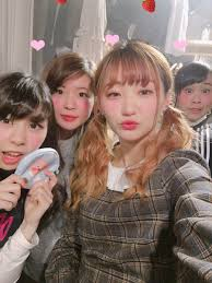 韓国で人気の髪型はおすすめのオルチャンヘアスタイル55選