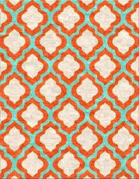 round orange area rugs orange and turquoise rug orange and gray rug medium size of area