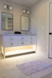 Under Cabinet Lighting Covers 25 Best Ideas About Under Cabinet Lighting On Pinterest Under