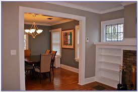 benjamin moore furniture paintDining Room Paint Colors Benjamin Moore  alliancemvcom