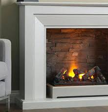 electric fire for fireplace free standing smoke effect electric fireplace suite electric fire victorian fireplace