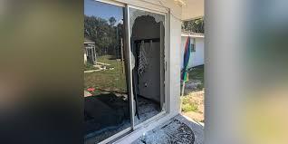 motive for florida family s massacre