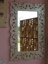 fancy mirror frame. Designer Fancy Mirror Frame In Vidhyadhar Nagar