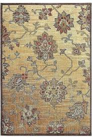10x10 square area rug furniture square rug area for home decorating ideas unique best rugs images 10x10 square area rug