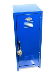 mini locker used mini lockers for mini locker chandelier