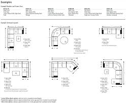 standard sofa size large size of desk dimensions metric standard in ideas standard sofa size mm standard sofa dimensions in cm