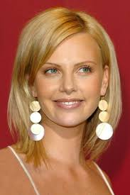Charlize Theron Short Hair Style 171 best charlize theron images charlize theron 7490 by wearticles.com