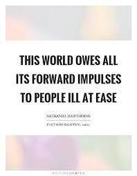 Nathaniel Hawthorne Quotes Stunning Nathaniel Hawthorne Quotes Sayings 48 Quotations Page 48