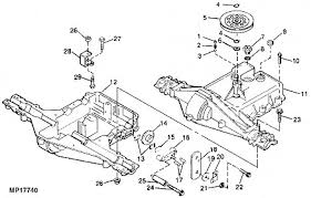 john deere stx wiring diagram black deck wiring diagram and john deere stx38 wiring diagram installation and replacement of john deere tractor stx38 stx46