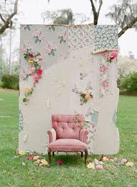 diy photo booth ideas free printable props
