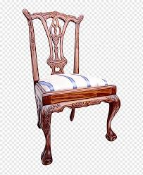Upholstery Chart For Furniture Wood Table Chair Furniture Couch Stool Office Desk