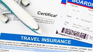 New York Travel Insurance Quotes Stunning Life Insurance Quotes New York