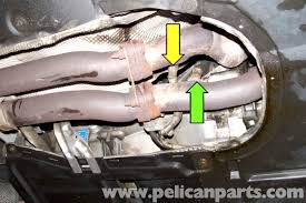 bmw e90 oxygen sensor replacement e91 e92 e93 pelican parts large image extra large image