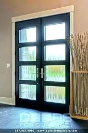 front door modern design eatsleepchicco