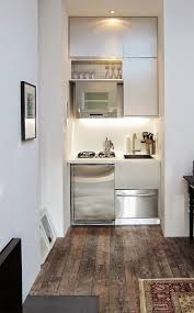 Small Dishwashers For Small Spaces Best 25 Small Kitchenette Ideas On Pinterest Kitchenette Ideas