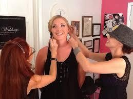 lili`s weddings make up artist and hair styling group beauty Lilis Weddings Makeup Artist And Hair Styling Group Tampa Fl bridal hair and makeup