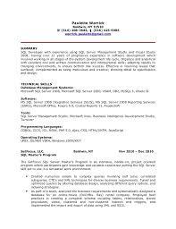 Best Cover Letter For Odesk Web Developer Cover Letter Junior Web Brefash  More Web Developer Cover