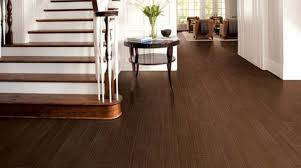 tiles rustic wood look ceramic tile flooring reviews designs photonus with wood like tile flooring