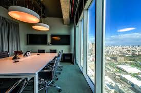 google office tel aviv 31. Google Office Tel Aviv 31. Rd2sq Aviv. O 31 C