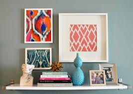 Wall Art Ideas Pinterest
