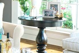 side table decor some simple tips for decorating round tables side table decor ideas