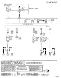 1994 nissan sentra wiring wiring diagram fascinating 1994 nissan sentra wiring wiring diagram used 1994 nissan sentra wiring
