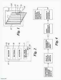 ford faria tachometer wiring auto electrical wiring diagram related ford faria tachometer wiring