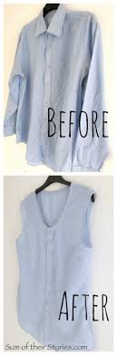 Upcycle Old Clothes 1410 Best Clothes Repurposed Or Recycled From Something Images On