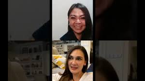 The official page of luna maya just a page for all of us to get more information about me. Luna Maya Instagram Live Stream May 12 2020 Part 2 Youtube