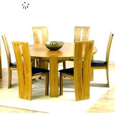 round dining table for 6 round dining table seats 6 large round dining table seats 6