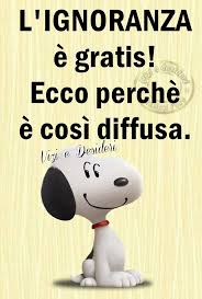 Vizi e desideri - Vizi e desideri is with Caterina Di Luca. | Facebook