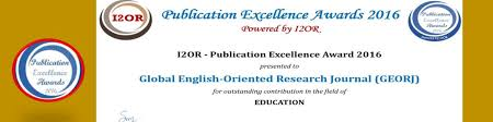 about london essay karnataka in english
