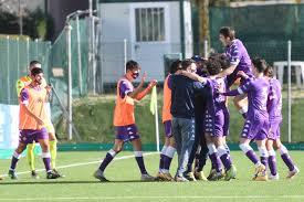 Calcio: Under 18 Sassuolo Fiorentina finale amaro sbagliando il rigore del  possibile 2-2 : 2-1 - FirenzeViolaSuperSport Live