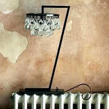 inspirational ochre arctic pear chandelier for arctic pear chandelier ochre arctic pear chandelier medium