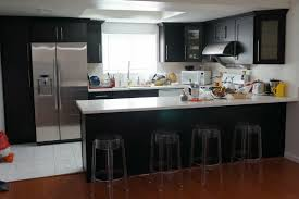 Rta White Kitchen Cabinets Rta Kitchen Cabinets Moravaus