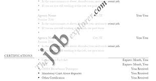 Endearing Tags Certified Professional Resume Writers Resume