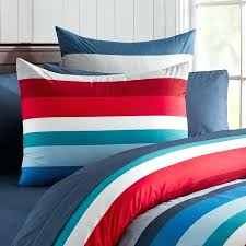 damask stripe duvet cover queen striped duvet covers queen red stripe duvet cover queen