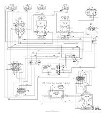 rz wiring diagram wiring diagram value