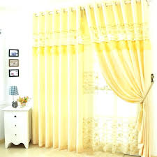 light yellow curtains pale yellow bedroom curtains light yellow sheer curtains curtains soft yellow curtains designs light yellow curtains